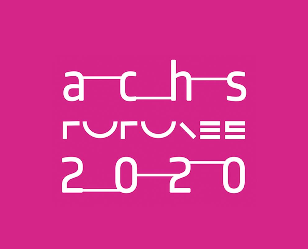 ACHS 2020 Heritage Futures