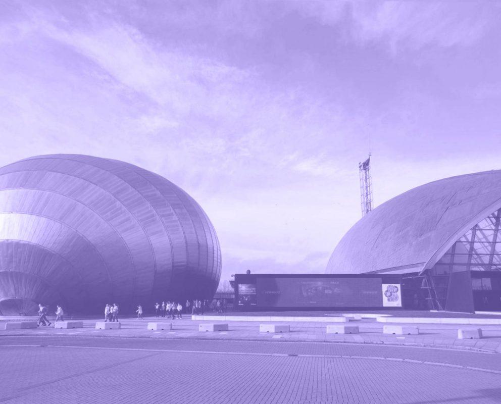 02venue_climatemuseums_2000px